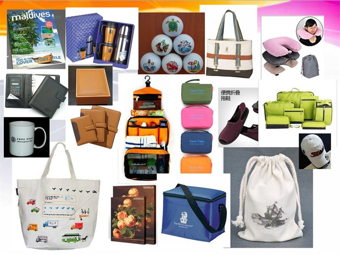 corporate gift amp customized souvenir   products   hangzhou